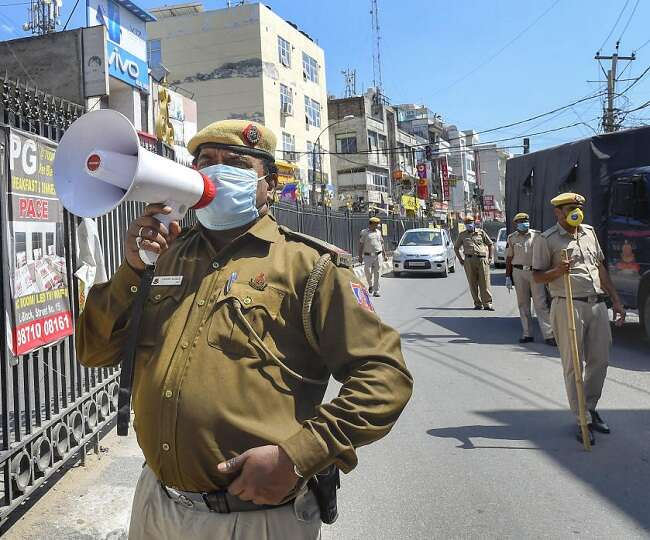 Ban on gatherings, mandatory masks in Rajasthan's guidelines for Kanwar Yatra, Eid-ul-Adha   Details here