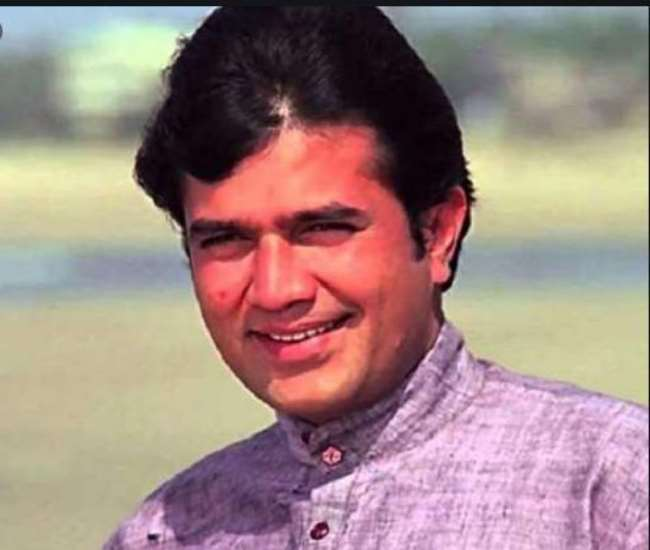Rajesh Khanna Death Anniversary: 6 iconic films of 'First Superstar of Bollywood' you must watch