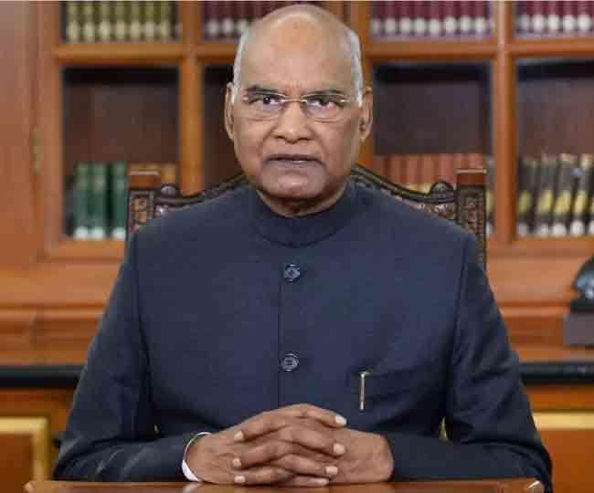 President appoints Governors for Karnataka, Mizoram, Madhya Pradesh, Himachal Pradesh; check full list here