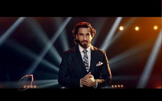 The Big Picture: Ranveer Singh shares 5th question; check it out here