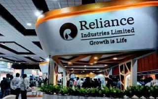Reliance Industries' Q1 net profit declines by 7 per cent due to 'higher..