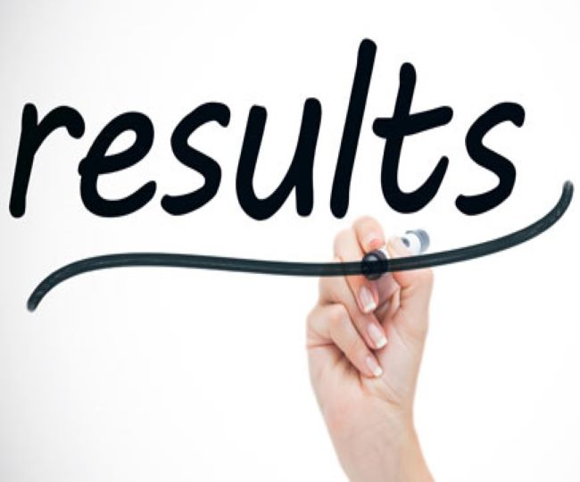 MPBSE Class 10th Board Result 2021 Toppers List: 3.56 lakh students secures first division; overall pass percentage 100%