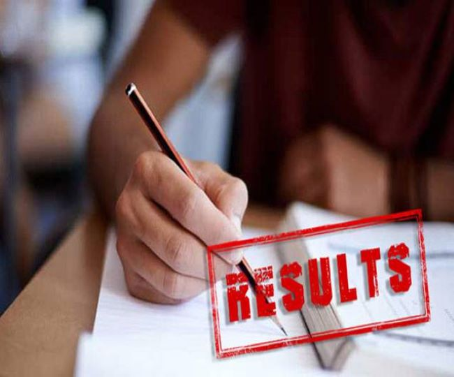 UP Board Result 2021: List of official websites where you can check your class 10th, 12th board exam results