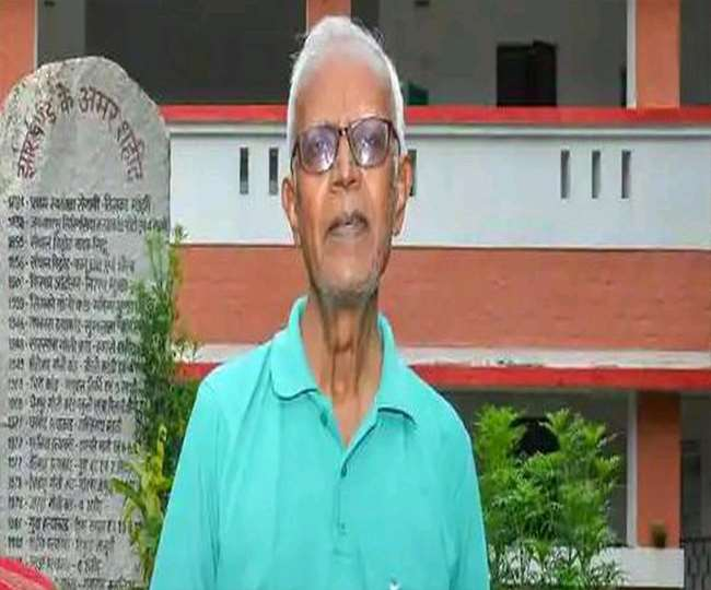 Stan Swamy, tribal rights activist, passes away ahead of hearing on bail plea in Elgar Parishad case
