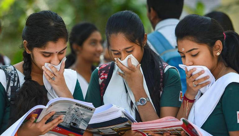 CBSE 10th Result 2021: Here's how you can check your class 10th scorecard without roll number