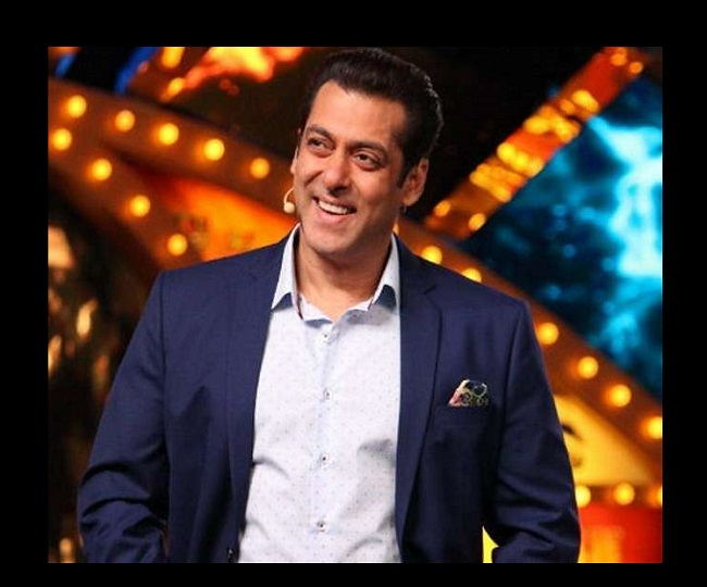 Bigg Boss 15: These two actresses likely to enter Salman Khan's show; all you need to know