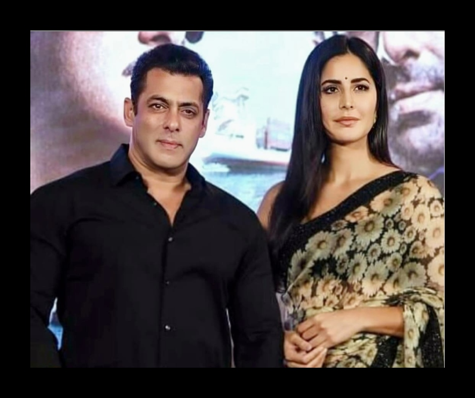 Tiger 3: Salman Khan and Katrina Kaif resume shooting for their film after taking a break due to COVID-19 pandemic