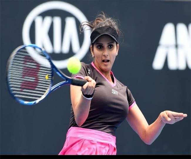India at Rio Olympics, Day 8: Sania Mirza-Rohan Bopanna