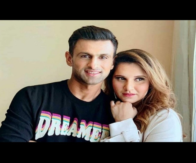 Sania Mirza becomes third Indian to receive much-coveted Dubai Golden Visa