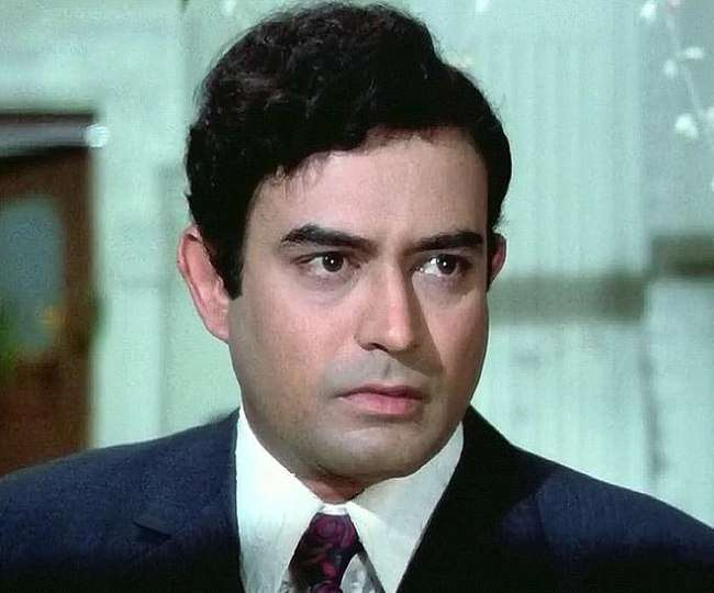 Sanjeev Kumar Birth Anniversary: Check out 6 lesser-known facts about Sholay's Thakur