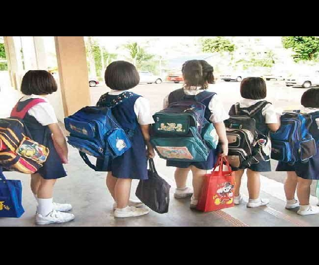 MP Schools Reopen: Classes to resume for 11th, 12th from July 25; colleges to start from Aug 1 | Details