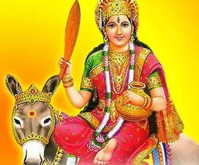 Sheetala Ashtami 2021:Check out shubh muhurat, puja vidhi, significance and more about this day
