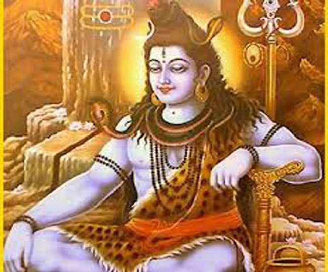 Masik Shivratri 2021: Check out shubh muhurat, puja vidhi, mantra and significance of this auspicious day
