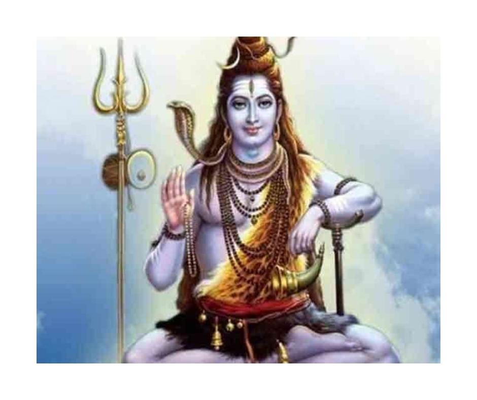 Sawan 2021: Perform these puja rituals as per your zodiac sign to worship Lord Shiva during this month