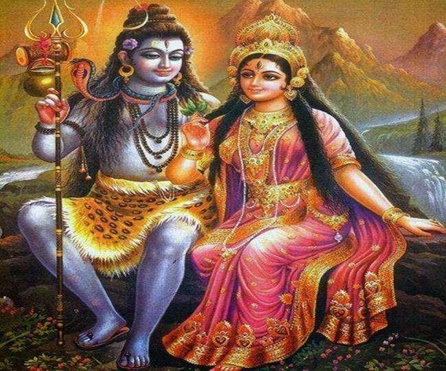 Pradosh Vrat 2021: Check out shubh muhurat, puja vidhi and significance of Budh Pradosh Vrat