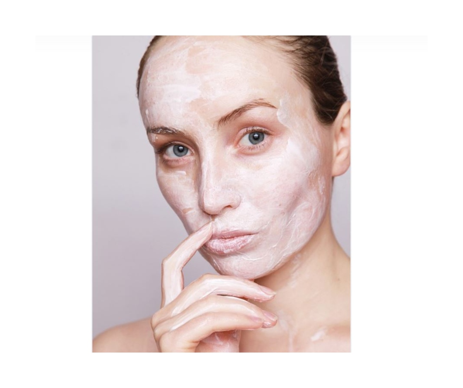 6 Skincare myths which you need to stop believing in right now