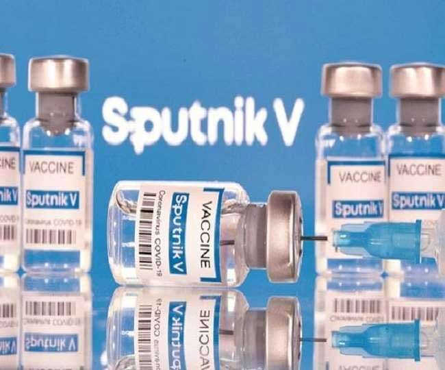 COVID-19 Vaccination: Sputnik V soon to be available at government inoculation centres for free