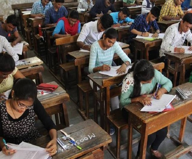 SRMJEEE Result 2021: Phase 2 result to be declared by SRM today; here's how to check