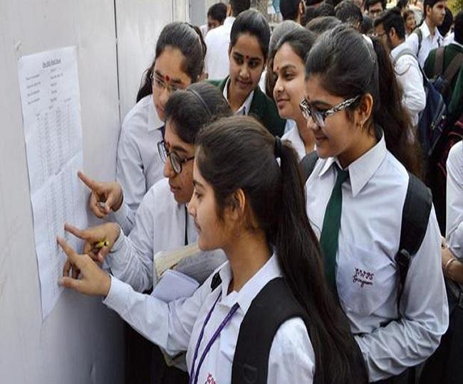 Topper List Kerala SSLC Result 2021: Overall pass percentage 99.47%; Kannur district tops SSLC result