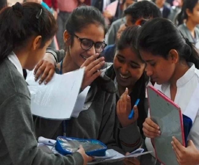 Kerala SSLC 10th Result 2021 DECLARED: 2214 schools scored 100% result; THSLC scores 99.72 pass percentage