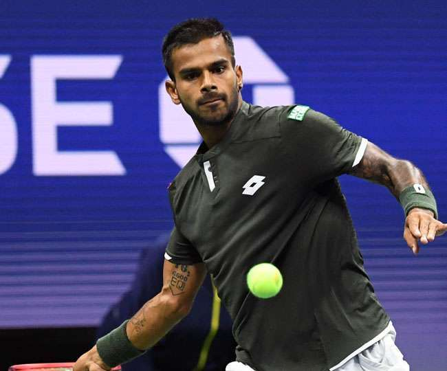 Tokyo Olympics 2020: Sumit Nagal ousts Uzbekistan's Denis Istomin to record India's first tennis singles win after 25 years