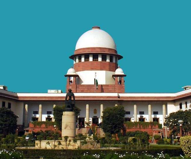 'Amazing and shocking': Supreme Court issues notice to Centre over continued use of Section 66A of I-T Act