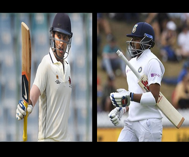 India vs England 2021: Shaw, Suryakumar called up for Test series; Gill, Sundar ruled out due to injuries