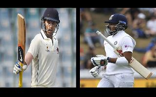 India vs England 2021: Shaw, Suryakumar called up for Test series; Gill,..