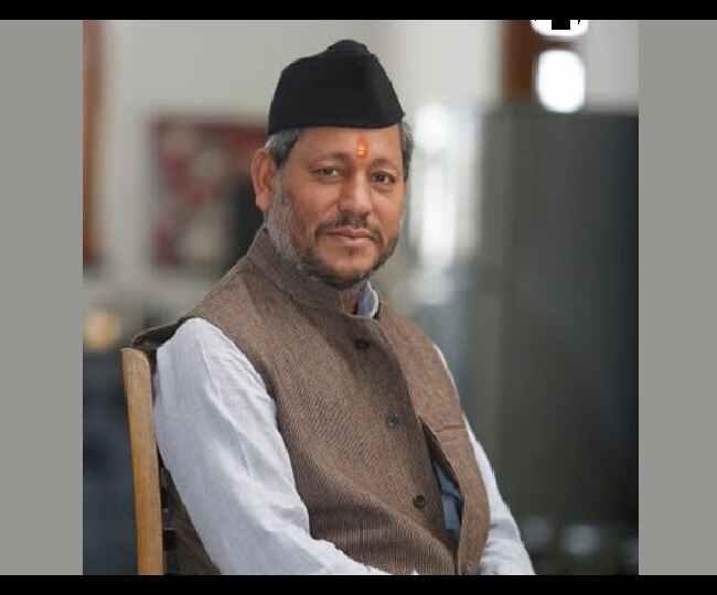 Uttarakhand Political Crisis: BJP MLAs hold crucial meet as Tirath Singh Rawat resigns as CM