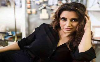 Tisca Chopra wishes Mirabai Chanu for her silver medal at Tokyo Olympics,..