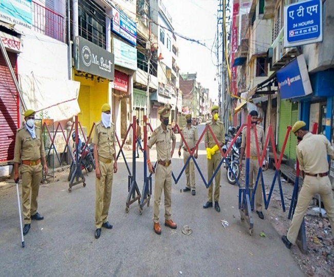 Tamil Nadu lockdown extended till July 19 with more relaxations; hotels, shops allowed to operate till 9 pm | Details
