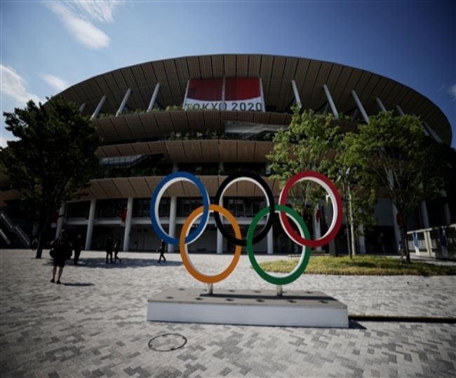 Tokyo Olympics 2020: From table tennis to archery to shooting; a look at India's schedule for July 26
