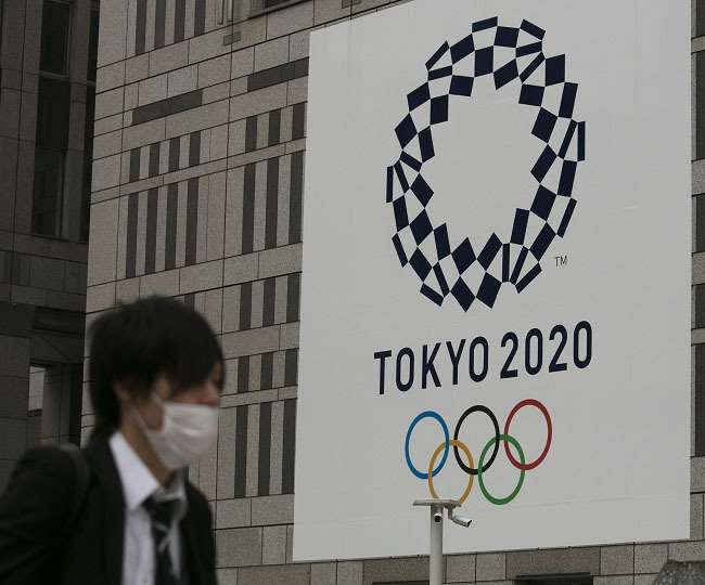Tokyo Olympics: 2 athletes test positive for COVID-19 in Olympic village, say officials
