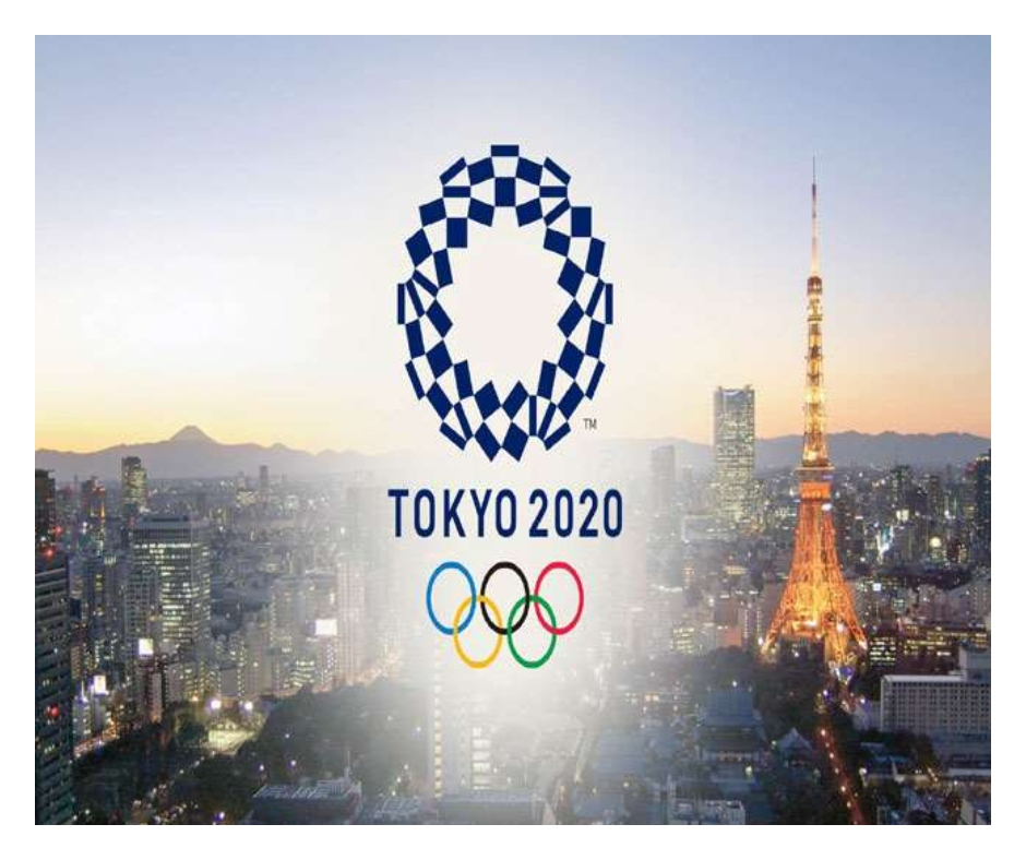 Tokyo Olympics: 228-strong contingent including 119 athletes to represent India