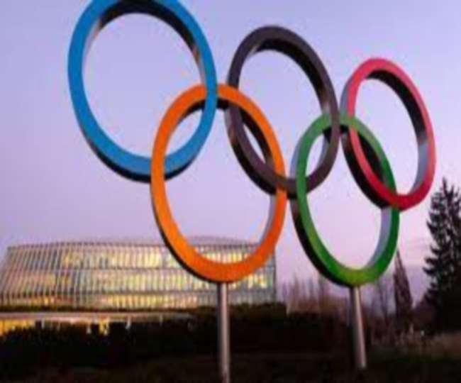 Tokyo Olympics: Know all about India's schedule, events, time table and fixtures for the Games