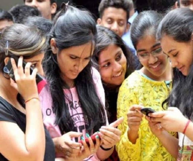 Toppers List UP Board 10th, 12th Result 2021: 99.53 pc clear class 10 exams, 97.88 pc pass in 12th; no merit list this year