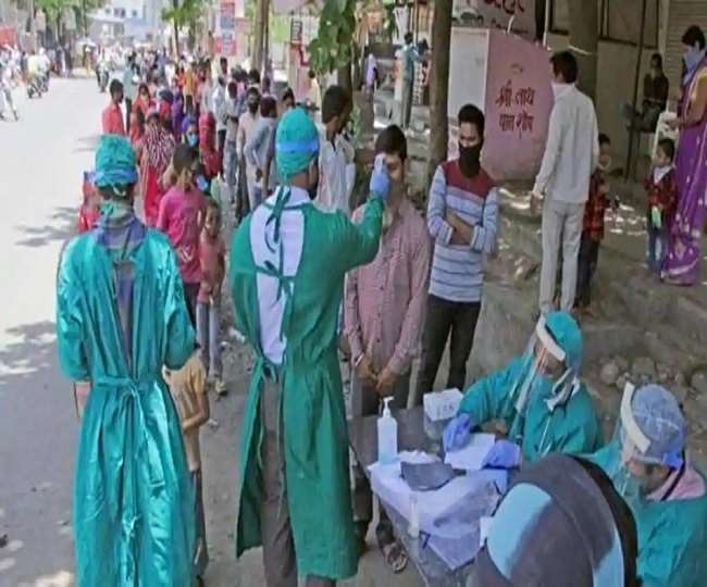 Over 138 cases of highly infectious Delta Plus variant of COVID-19 detected in Tripura