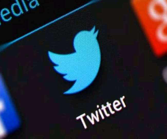 Twitter appoints Vinay Prakash as Resident Grievance Officer amid standoff with Centre over I-T Rules 2021