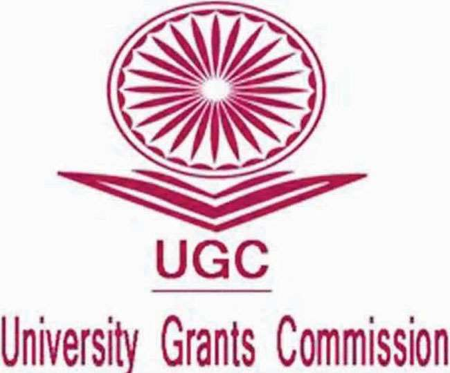 UGC asks universities to complete admissions to 1st-year courses by Sept 30, start session by Oct 1   Full guidelines here