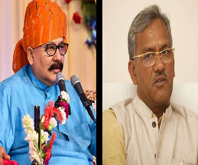 Uttarakhand Political Crisis: From Trivendra Rawat to Satpal Maharaj, 6 candidates who could succeed Tirath Rawat as CM