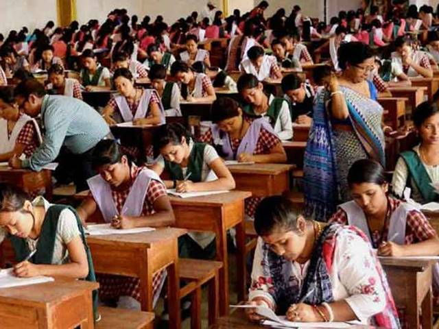 Goa Board HSSC 12th Result 2021 DECLARED: GBSHSE releases class 12 scorecard; 99.40 pc students clear exams