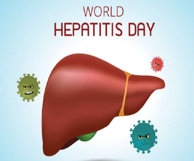 World Hepatitis Day 2021: Can Hepatitis transmit to newborn baby from mother? Check out what experts have to say