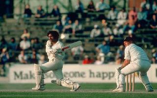 Yashpal Sharma, member of India's 1983 World Cup winning team, dies at 66