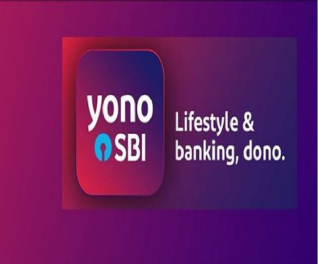 Worried from online banking fraud? SBI adds new feature to Yono Lite App for secure banking; details inside