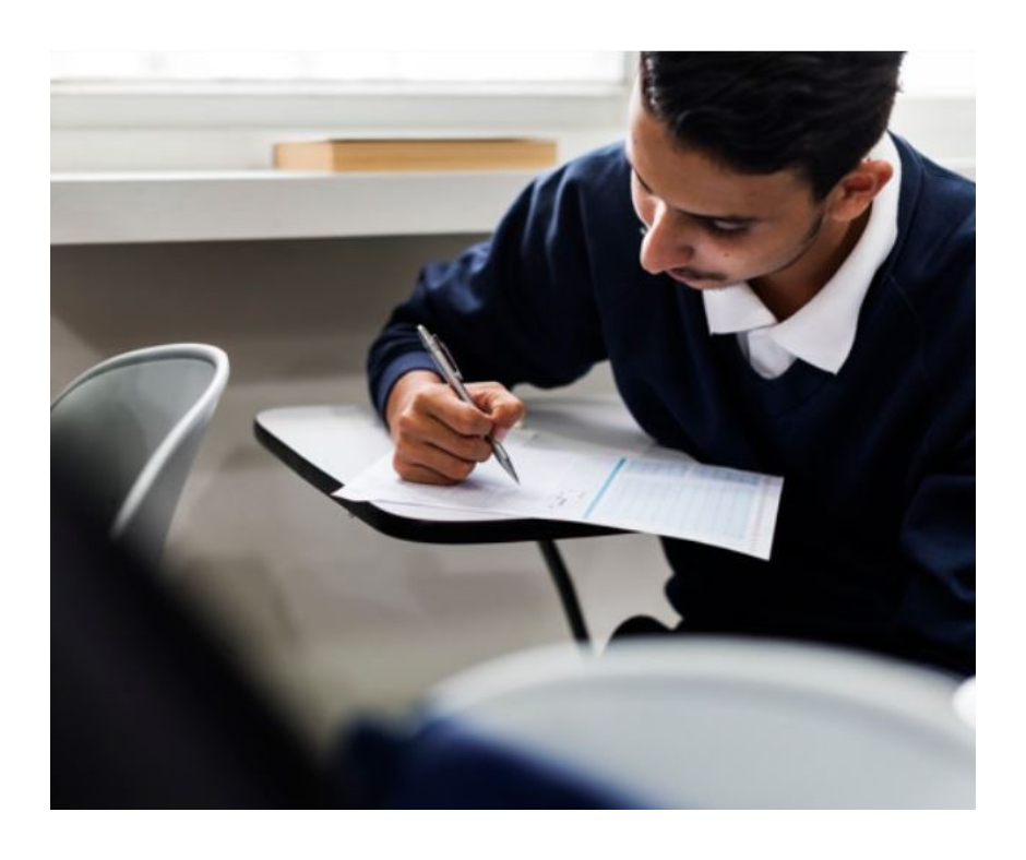 CISCE Board Exams 2021: After CBSE, CISCE decides to cancel Class 12 board exams