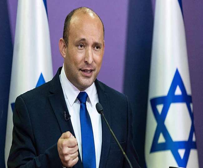 Who is Naftali Bennett, the 13th Prime Minister of Israel?