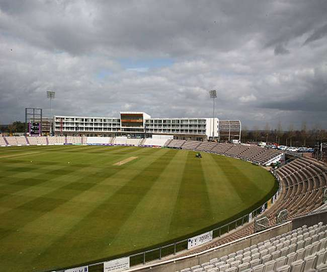 ICC WTC Final 2021, India vs New Zealand: A look at Southampton's weather forecast for day 3