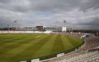 ICC WTC Final 2021: Will rain play spoilsport at Rose Bowl? Will the pitch..