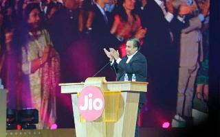 Reliance AGM 2021: From Jio 5G smartphone to JioMart expansion, what to..
