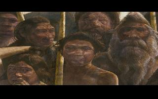 Not Neanderthals but this 'Dragon Man' from China could be humankind's..